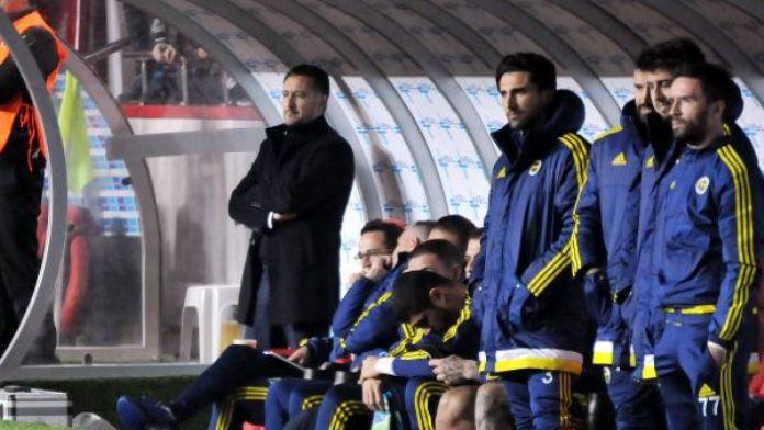 Fenerbahçe kaptanı Gökhan Gönül'ün 200 bin liralık saati kayıp