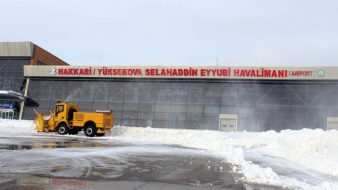Görkemli bir açılış yapılmıştı: 6 aydır kapalı