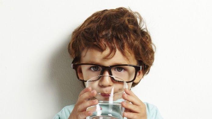 Kahramanmaraş'ta Ücretsiz İçme Suyu Testleri Başladı