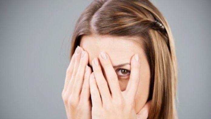 Bağırsak Kanseri Hemoroid İle Karıştırılabiliyor