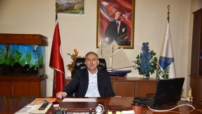 Kartepe Belediye Başkan Yardımcısı, CHP'li Meclis Üyesine Cevap Verdi