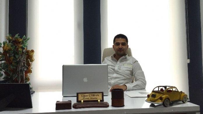 Araç Kiralama Hizmetini En Çok Gurbetçi Türkler Alıyor