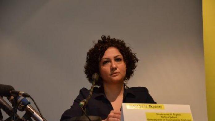 Af Örgütü: Cezasızlık Türkiye'de hak ihlallerini derinleştirecek