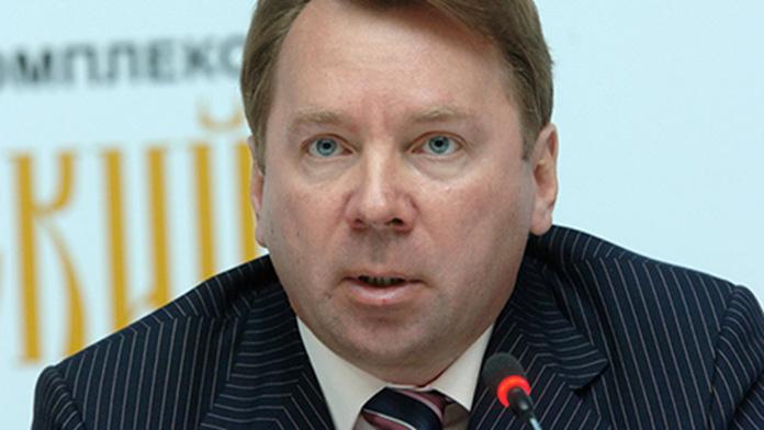 Vladimir Kozhin:'Türkiye ile bütün işbirliğimiz durdu.'
