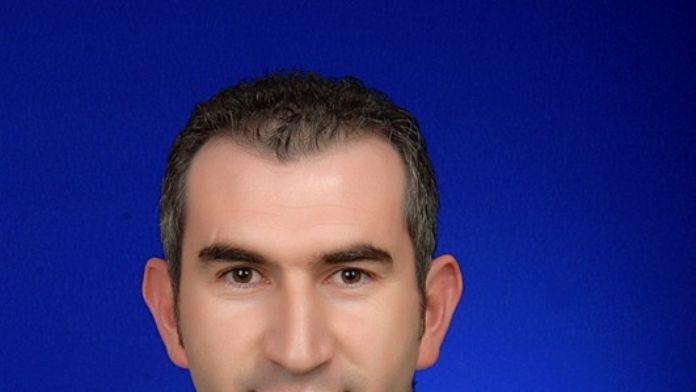 Tosyöv Genel Başkan Yardımcısı Beşer'den HDP Eş Genel Başkanı Demirtaş'a Tepki