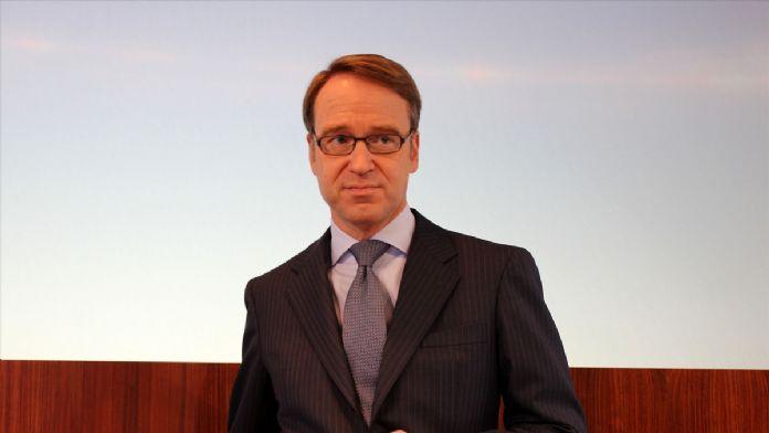 'ECB'nin para politikasını daha da gevşetmesi risklere yol açab