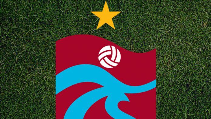 Trabzonspor'dan maç biletlerine 'protesto' indirimi