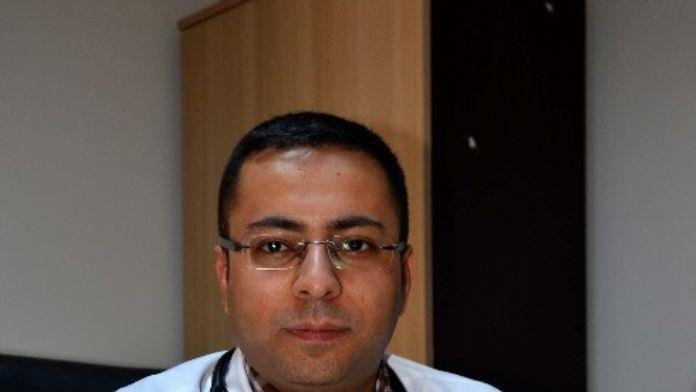 Bitlis Devlet Hastanesi Kreş Hizmeti Verecek