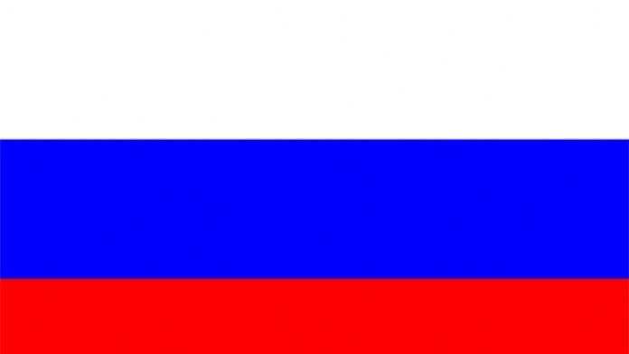 Rusya'dan Türkiye sınırına tampon bölge açıklaması: 'Kaygılıyız'