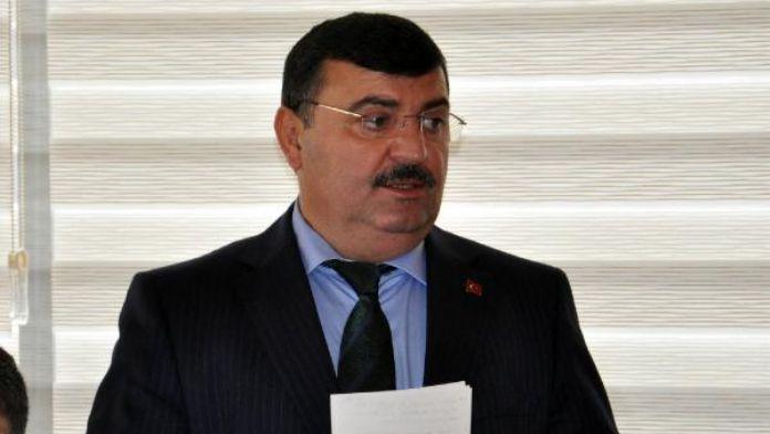 Artvin Belediye Başkanı Mehmet Kocatepe: Başbakanımızın sözü bizi rahatlattı