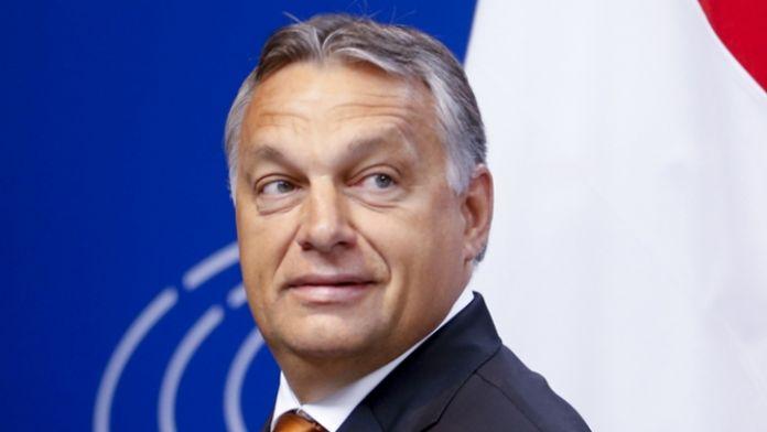 Macaristan Başbakanı: 'Erdoğan'a yalvarıyoruz'