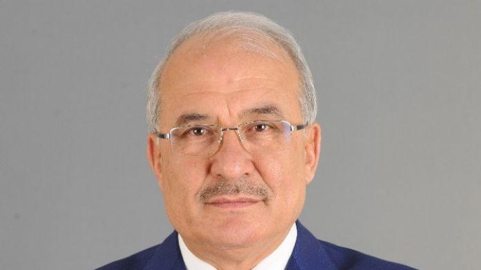 Başkan Kocamaz, Hocalı Katliamını Kınadı