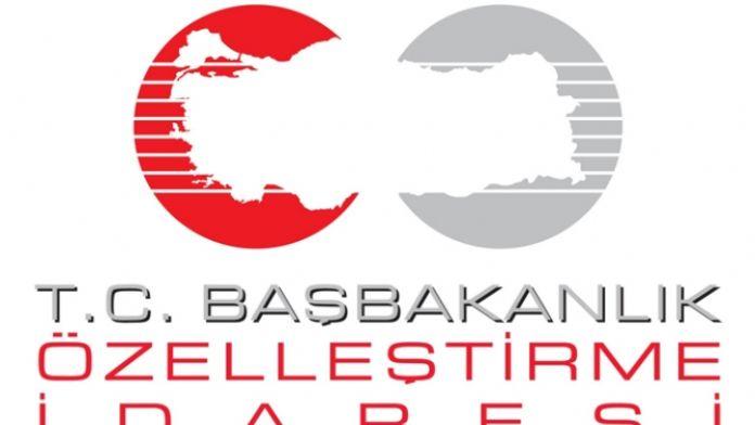 ÖİB Borsa İstanbul'da alım satım yapabilecek