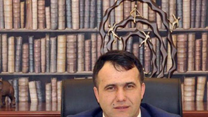 Espiye Ziraat Odası Başkanı Uçar: 'Trifonidis'in Fındık Manifestosu'na Kulak Verin'