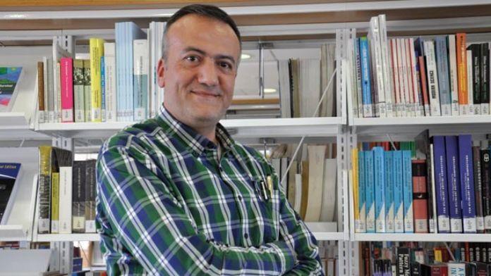 Prof. Dr. Hasan Ali Karasar: 'Rusya'nın Kuşatılmışlık Sendromunun İlacı Suriye'dir'