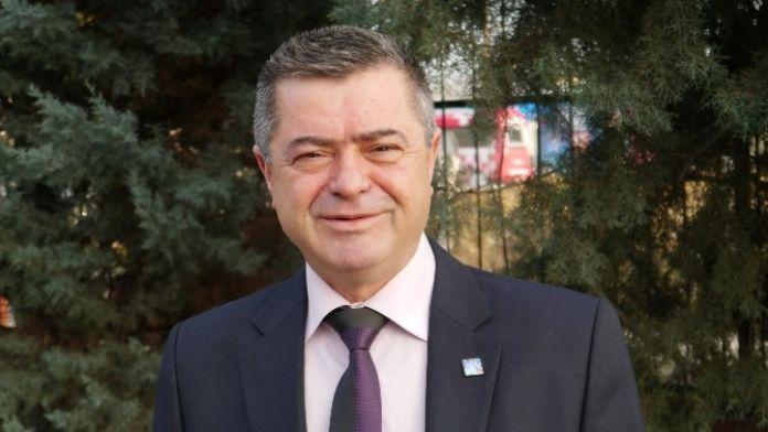 Yalova Belediye Meclisi Üyeleri CHP'den İhraç Edildi