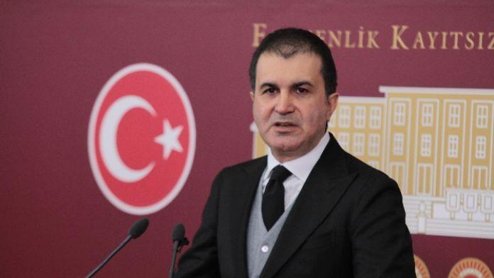 'HDP imza bile atamadı'