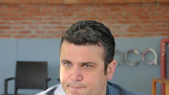 Yalova'da 2 belediye meclisi üyesi CHP'den ihraç edildi