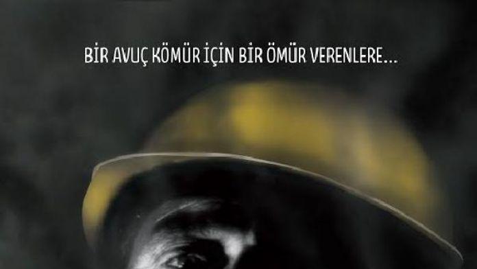 'Son Nefes' belgeseli Soma faciasını anlatacak