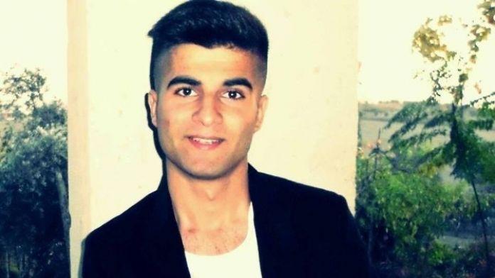 Liseli Genç Yaşam Savaşını Kaybetti