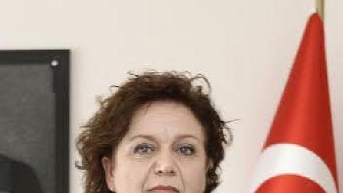 İGC Başkanı Dikmen: Bu karar tüm tutuklu gazeteciler için emsal olsun