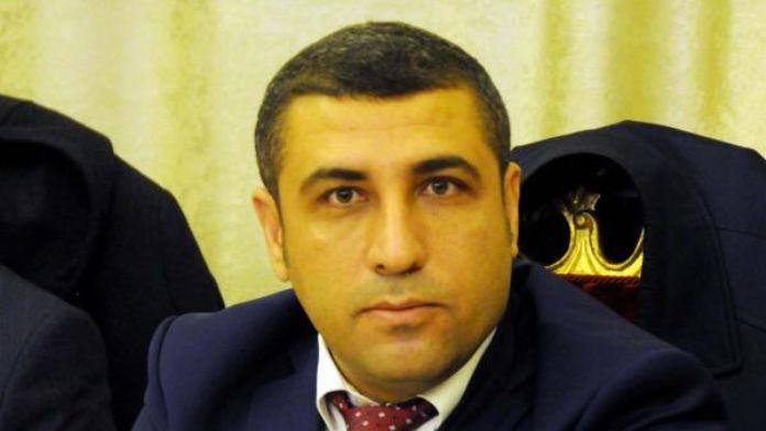 MHP Gaziantep teşkilatından Ümit Özdağ'a 'istifa' çağrısı