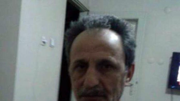 Emekli Gardiyanın Öldürülmesiyle İlgili Gelini Gözaltına Alındı
