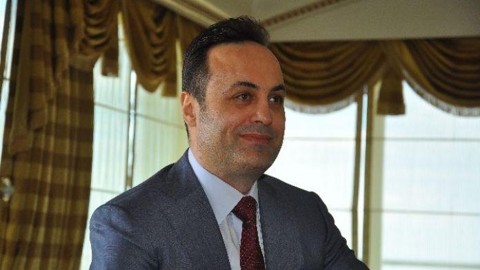 Myp Lideri Yılmaz: 'İsrail'in TEK Dostu Türkiye Olmalıdır'