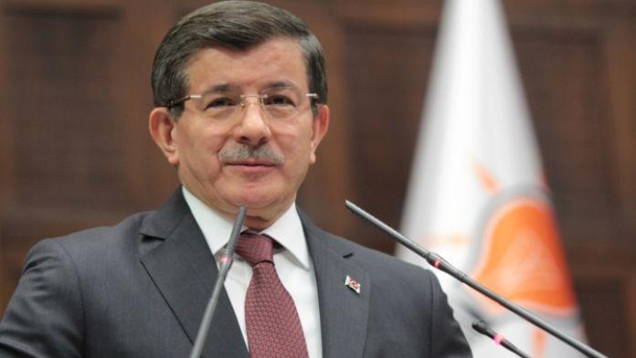 Türkiye Haber Kameramanları Derneği Yönetim Kurulu'nu kabul etti