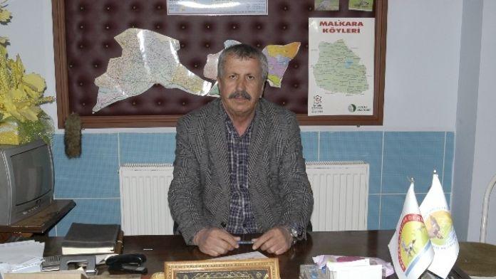 Malkara Avcılar Derneği Başkanı Akçay: 'Malkara'nın Dağlarında Yaban Domuzu Avı Yapıldı'