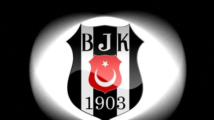 Beşiktaş divan kurul toplantısı başladı