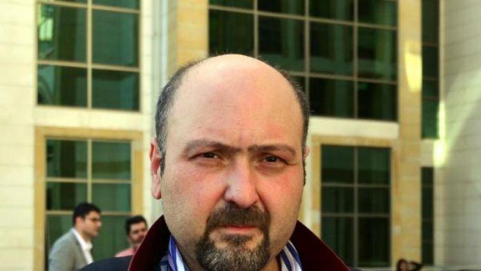 Sanığın cezasını sildiği iddia edilen zabıt katibi kefaletle serbest
