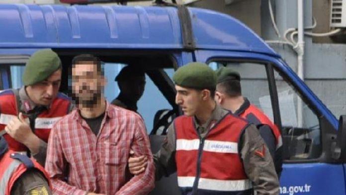 Erkeğe şantajla tecavüz iddiasına 2 gözaltı