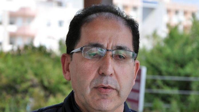 Türkmen Komutan: 'Suriye'de Ateşkes 50 Dakika Sürdü'