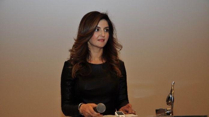 Manavgat'ta Potansiyel İş Kadınları Fuarı Açılıyor