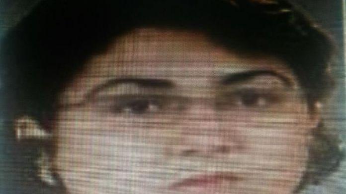 Amasya'da eski eşini tabancayla yaraladı
