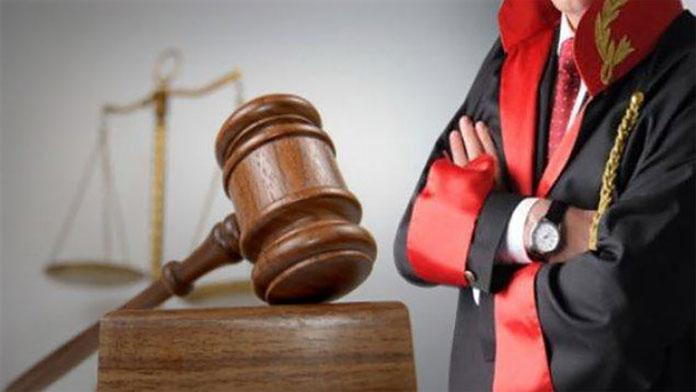 Ergenekon Davasında Gizli Tanık Gözaltına Alındı !