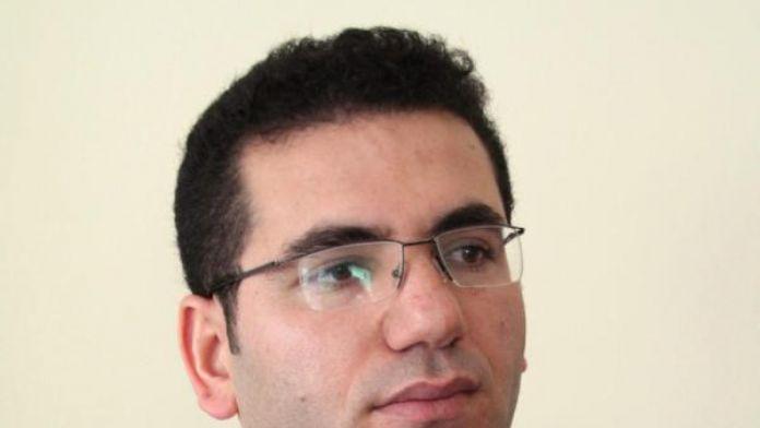 'Gizli tanık' savcı serbest bırakıldı