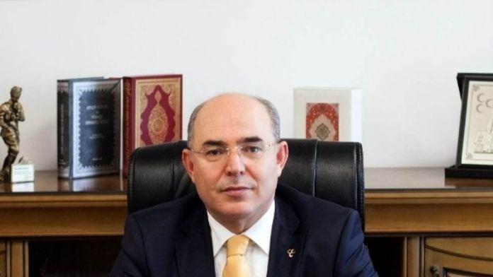 Adana'nın İşsizlik Sorunu Meclis'te
