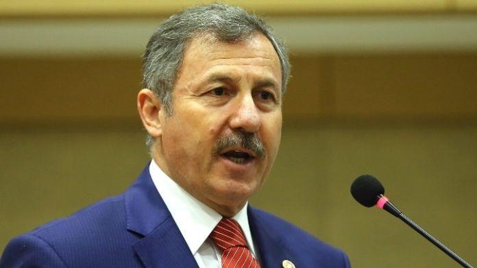 Özdağ: 'Diğer Darbeler Bedenimize Zarar Verirken, 28 Şubat Ruhumuza Musallat Oldu'