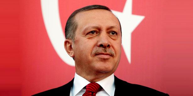 Cumhurbaşkanı Erdoğan'ın Batı Afrika Anlaşması