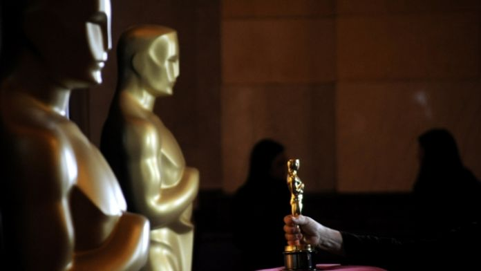 Oscarın yeni sahipleri belli oldu !