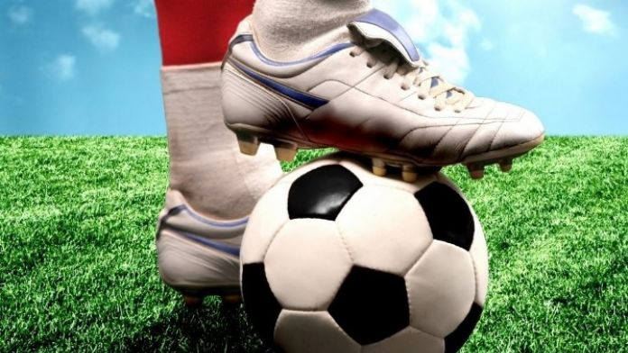 Aydın, Futbol Grup Müsabakalarına Ev Sahipliği Yapacak