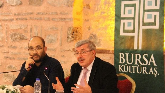 Eski Milletvekili Avni Doğan: '28 Şubat Demokrasinin Kara Lekesi'