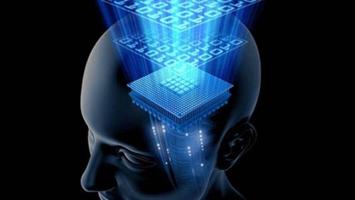 Bilgisayardan insan beynine bilgi aktarımı gerçek oluyor