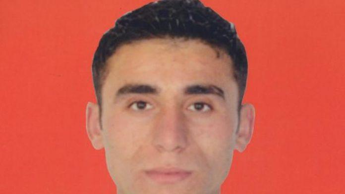 Şehit polisi, Ilgın'da 10 bin kişi son yolculuğuna uğurladı