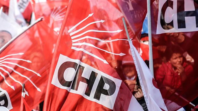 CHP'den Erdoğan'ın Sözlerine Eleştiri