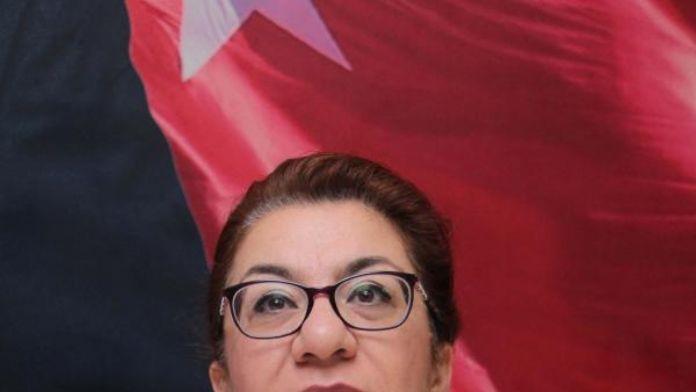 CHP'li Biçer: Cumhurbaşkanı'nı da biz tanımıyoruz