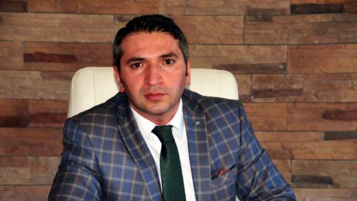 Tokat'ta 16 işletmeye 28 bin TL sigara cezası