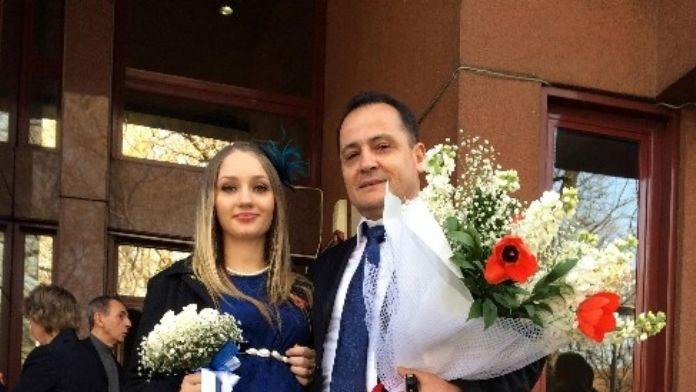 Ne Putin Ne 29 Şubat Bu Aşka Engel Olabildi